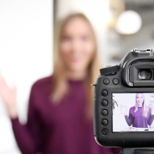 LinkedIn Live video – så fungerar det