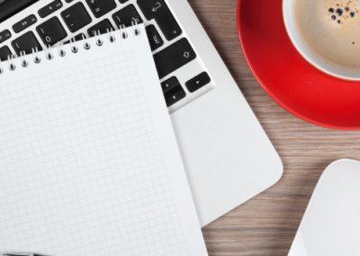 Att sälja din webbkurs med hjälp av webinar