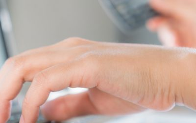 Ta betalt online | Populära betallösningar