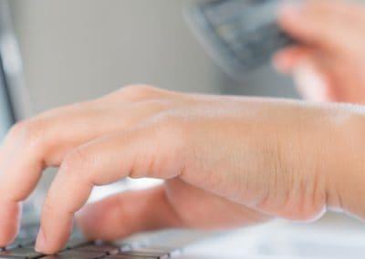 Ta betalt online   Populära betallösningar